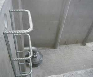 See Our Concrete Tanks Wine Cellar Amp Osd Tank Range